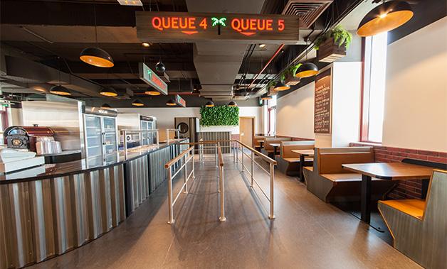 91 Interior Design Colleges Dubai Principles Of Interior Design One Delivered By Chelsea