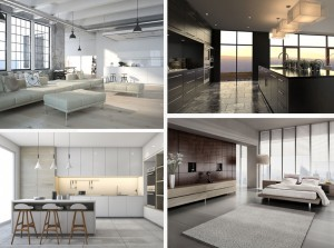 Residential Interior Fitout