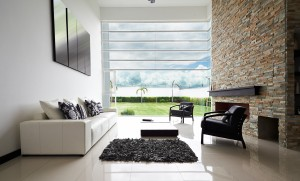 living room renovation dubai